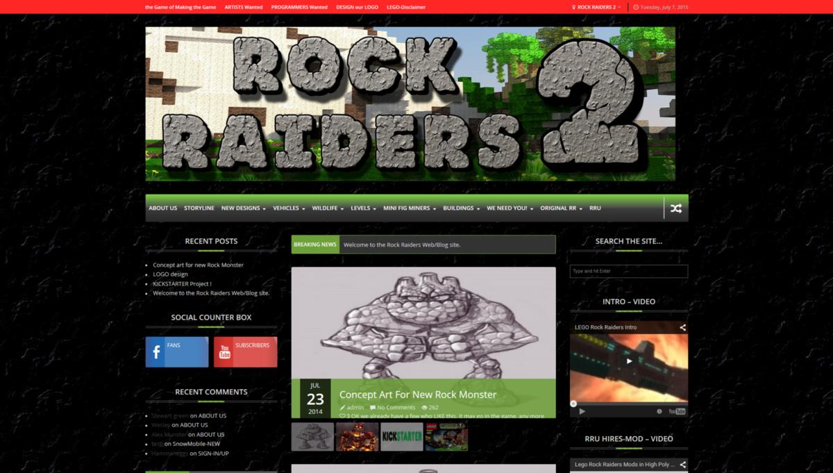 rockraiders2-com-1--1